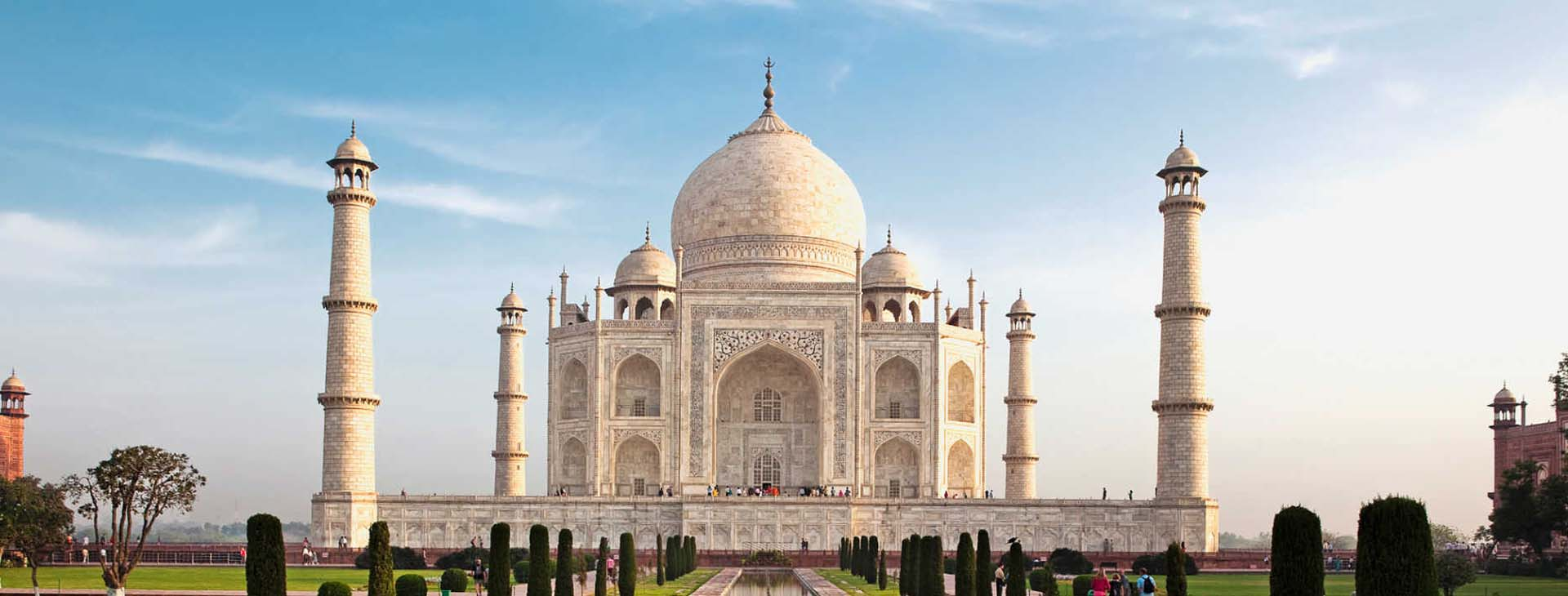 same day agra tour packages by volvo ac bus